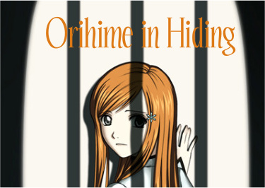 Inoue_Orihime_by_Helinille