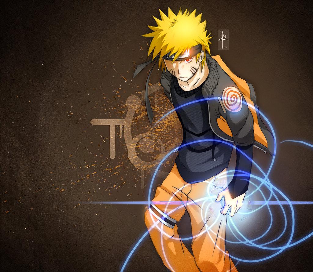 CrunchySubs Naruto Shippuuden - 162 480p.mkv torrent - Naruto torrents ...