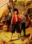 One_Piece_by_Mzag
