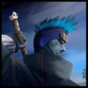Kisame_by_NosKing.png