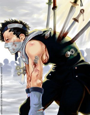 http://weareawesomeness.files.wordpress.com/2009/09/zabuza_skewered.jpg