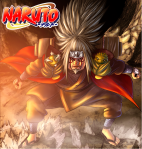 Jiraiya_Hermit_Mode_by_HarrisGafur