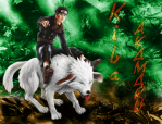 Kiba_and_Akamaru_by_nirvana019