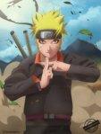 Kyuubi_Sage_Uzumaki_Naruto_by_DemonFoxKira.png