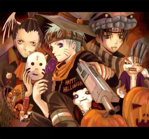 Naruto__Halloween_by_nanami_yuki