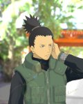 Shikamaru_by_Rena94512