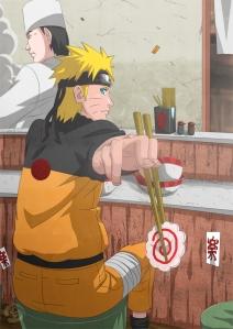 Naruto___Ichiraku_by_dannex009