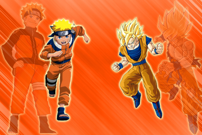 Great Wallpaper Naruto Dbz - goku-y-naruto  Pic_511006.jpg