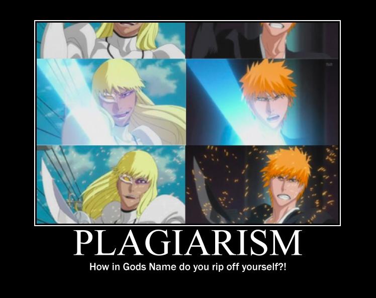 Errades de l'anime!! Bleach_motivational_poster_33