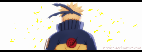 naruto_692___goodbye_father_by_x7rust-d7z4de8